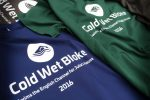 coldwebloke-tshirts
