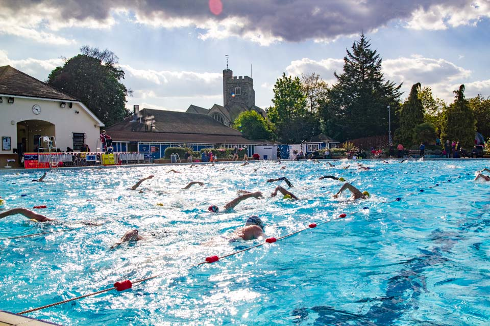 2Swim4Life-at-Guildford-Lido-10.jpg