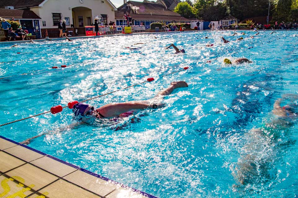 2Swim4Life-at-Guildford-Lido-11.jpg