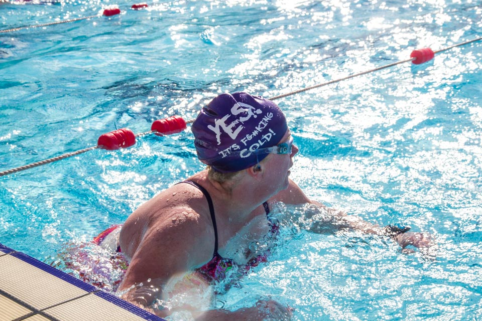 2Swim4Life-at-Guildford-Lido-12.jpg
