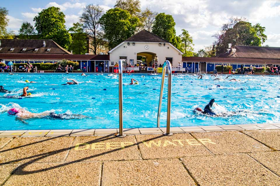 2Swim4Life-at-Guildford-Lido-14.jpg