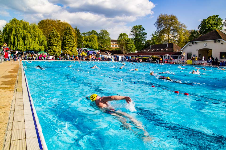 2Swim4Life-at-Guildford-Lido-15.jpg