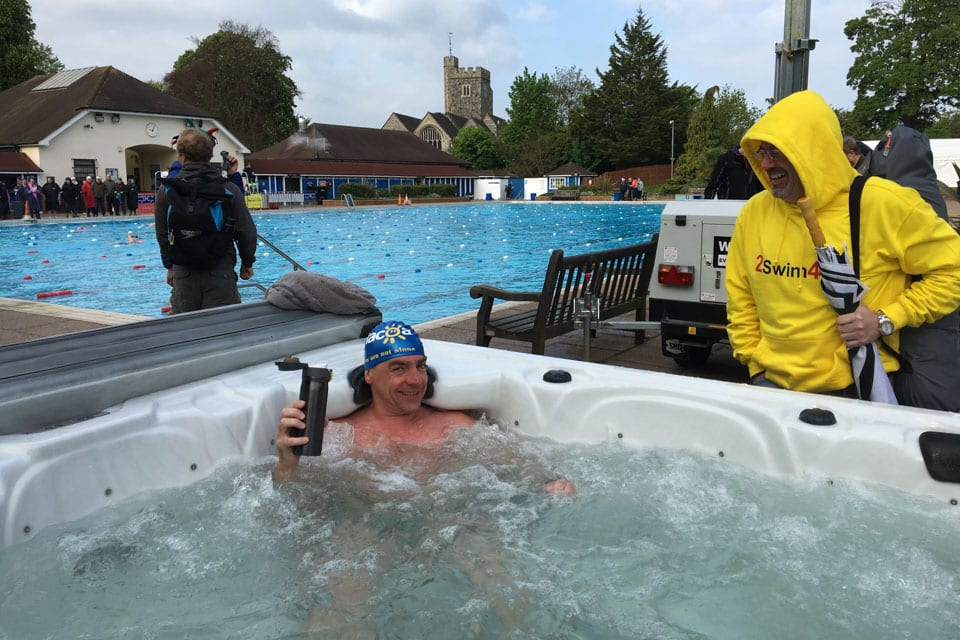 2Swim4Life-at-Guildford-Lido-25.jpg
