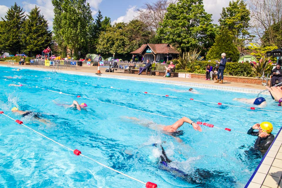 2Swim4Life-at-Guildford-Lido-7.jpg