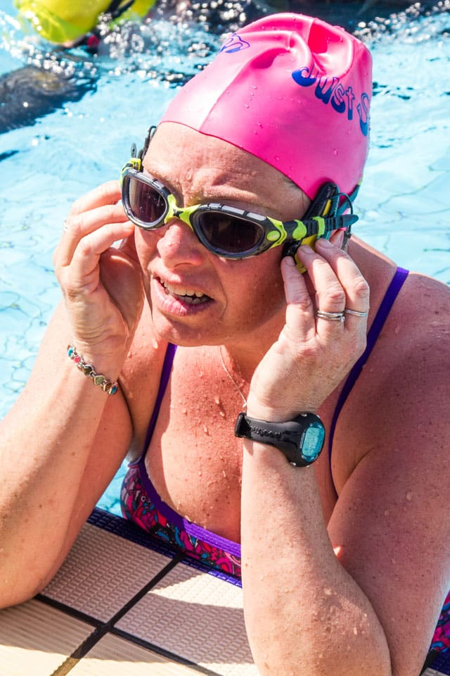 2Swim4Life-at-Guildford-Lido-8.jpg