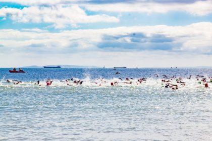 20170702 Seahorse Swim 017