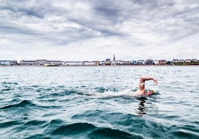 20190610 Weymouth 8 Hour Swim 11